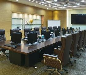 會議室家具